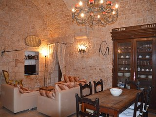 Beautiful Castellana Grotte Condo rental with Television - Castellana Grotte vacation rentals