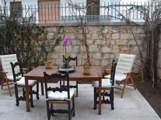 Beautiful 2 bedroom Condo in Castellana Grotte - Castellana Grotte vacation rentals