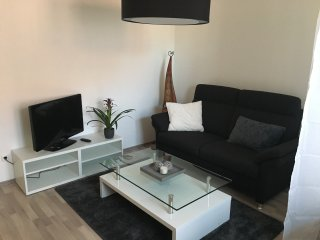 City Apartment Aurich - Ostfriesland - Aurich vacation rentals