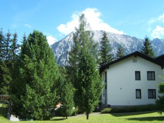 Tauplitz110 - Tauplitz vacation rentals