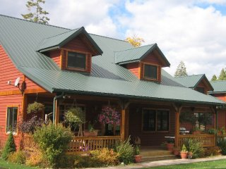 The Valley's Family Reunion and Ski Destination - Swan Lake vacation rentals
