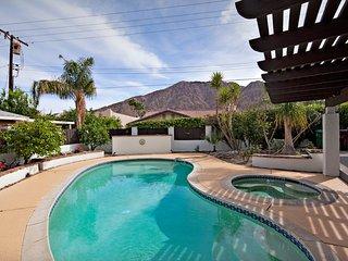 Private Pool/Spa Home in La Quinta Cove - La Quinta vacation rentals