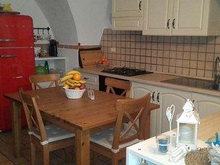 Cozy 2 bedroom Condo in Pompeiana - Pompeiana vacation rentals