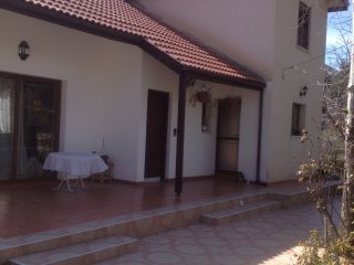 Nice Villa with Washing Machine and Microwave - Troodos vacation rentals