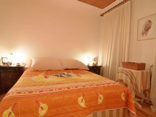 1 bedroom Condo with A/C in Corfu Town - Corfu Town vacation rentals