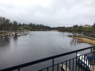 Perfect 2 bedroom Vacation Rental in Enniskillen - Enniskillen vacation rentals