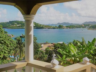 La Rose Apartment BAYSIDE VILLA ST. LUCIA - Castries vacation rentals