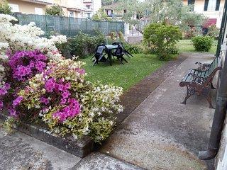 Cà dei merli, vicinanze 5Terre - Vezzano Ligure vacation rentals