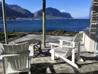 Nice 4 bedroom House in Betty's Bay - Betty's Bay vacation rentals