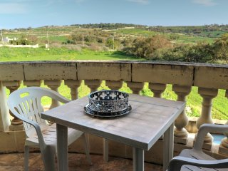 Nice 3 bedroom Marsaxlokk House with Television - Marsaxlokk vacation rentals