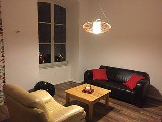 2 bedroom apartment - Kaysersberg centre - Kaysersberg vacation rentals