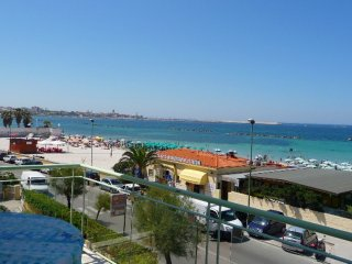 Lido exclusive apartment near the beach - Alghero vacation rentals