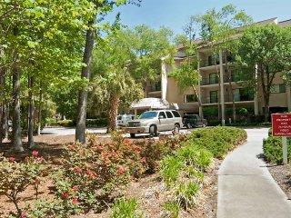 Village House 310 - Hilton Head vacation rentals