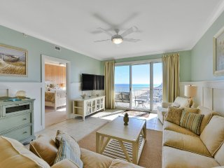 Gateway Grand 1505 (Side) ~ RA78096 - Ocean City vacation rentals