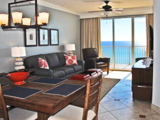 Gulf Dunes Resort, Unit 612 - Fort Walton Beach vacation rentals