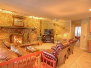401 Scorpio - Vail vacation rentals