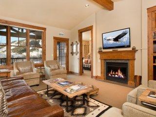Grand View 3130 - Jackson vacation rentals