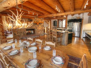 Walker Residence - Mountain Village vacation rentals