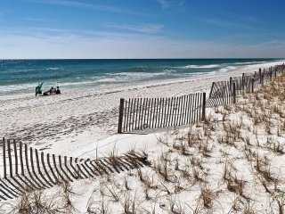 Now or Never 9117 - Destin vacation rentals