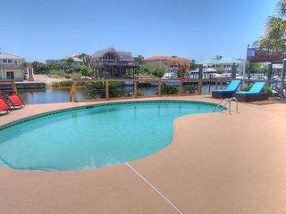 Palm Breeze - Destin vacation rentals