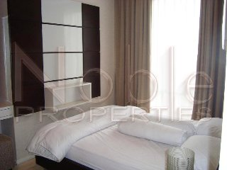 FX Residence 2 Bed Room, Fully furnished - Jakarta vacation rentals