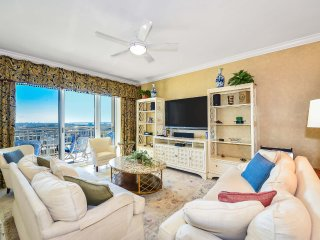 Gateway Grand 1205 (Side) ~ RA77921 - Tashkurgan County vacation rentals