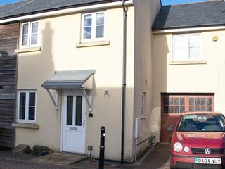 Milly and Martha - Madison Cottage - Hayle vacation rentals
