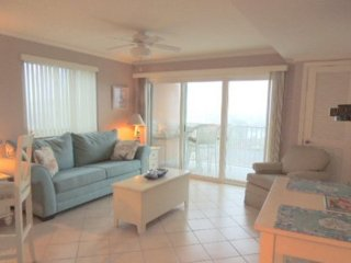 Makai 412 (Ocean View) ~ RA78026 - Ocean City vacation rentals