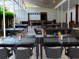 CG1 - Resort in Tumkur With Cottages & Executive Suites - Theunwinder - Tumkur vacation rentals