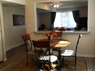 Red Grounds by the lake in Colchester, Ontario - Colchester vacation rentals