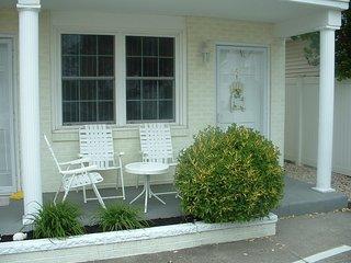 1 bedroom Condo with Internet Access in Wildwood Crest - Wildwood Crest vacation rentals