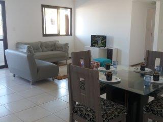 Apartamento para temporada na Praia - Aracaju vacation rentals