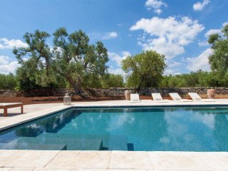 Charming 4 bedroom House in Fasano - Fasano vacation rentals