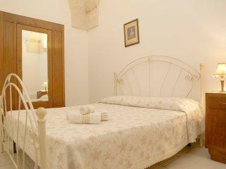 Torre Tonda Casa Vacanze Sottacastieddu - Avetrana vacation rentals