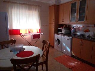 Cozy 2 bedroom Apartment in Sao Pedro - Sao Pedro vacation rentals