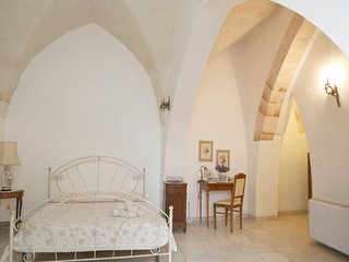 Fossato Sottacastieddu Casa Vacanza - Avetrana vacation rentals