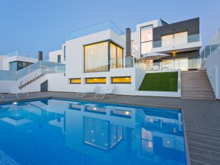 Exclusive Ultra-Stylish Villa, close to Vilamoura - Vilamoura vacation rentals
