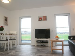 1 bedroom Apartment with Television in Goch - Goch vacation rentals