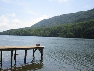River Canyon Rentals 52A - Chattanooga vacation rentals