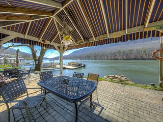 River Canyon Rentals 52I - Chattanooga vacation rentals