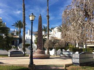 Lovely Villamartin bungalow great for beach and golf - Villamartin vacation rentals