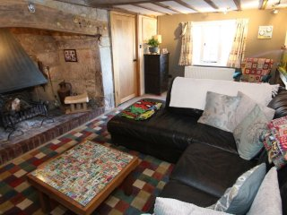 Charming 3 bedroom House in Leeds - Leeds vacation rentals
