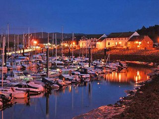 *NEW* 8 Conwy Marina Views - Conwy vacation rentals