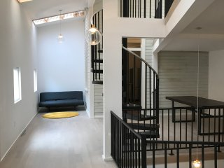 North Rampart Street Suite G - New Orleans vacation rentals