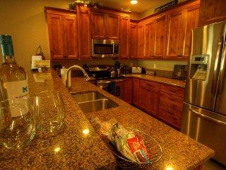 Canyon Run Townhome Mountain Modern Living - Avon - Beaver Creek vacation rentals