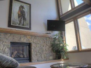 6 Chambertin Townhomes - Avon - Avon vacation rentals