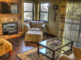 2403 Draw Spur - Avon - Avon vacation rentals