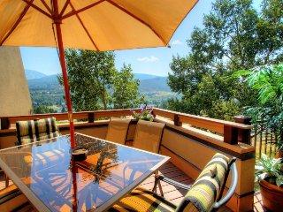 16 Chambertin Townhomes - Avon - Avon vacation rentals