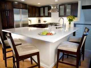 124 Ridgepoint - Beaver Creek Village - Beaver Creek vacation rentals