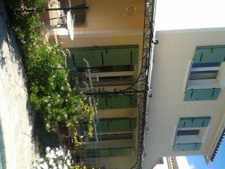 CN1092015 - Jolie maison avec piscine au Cannet - Le Cannet vacation rentals